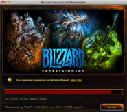Blizzard Background Downloader-3 0 0-Mac-4 3 3 15354-to-4 15595