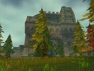 Thoradin's Wall