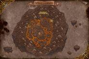 WorldMap-Firelands1