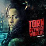 Torn between worlds-CeVCyv4VIAABL M