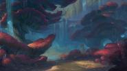 World of Warcraft Nazjatar ss2 - Blizzcon 2018