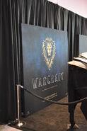 WarcraftMovie1