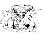 Daemonsamwise