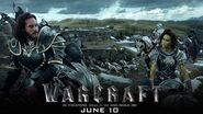 "Warcraft - Featurette ""A Look Inside"" (HD)"