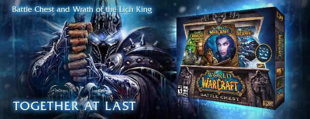 Digital WoW Battle Chest WotLK fake box banner.jpg