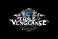 Patch 8 1-Tides of Vengeance logo