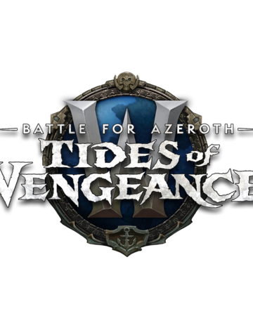 Patch 8 1-Tides of Vengeance logo.png