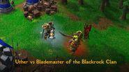 Blackrock2
