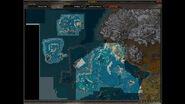 TownlongSteppes beta 15544 map