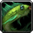 Inv misc fish 50.png