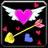 Achievement worldevent valentine.png