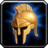 Achievement featsofstrength gladiator 06.png