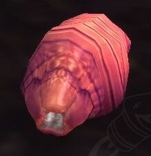 Image of Terror Larva