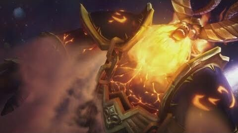 The Story of Legion, Catch up for going into Battle for Azeroth Lore