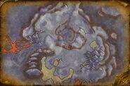 Worldmap-GarrisonFFHorde-Tier1