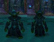 Goblin Death Knights