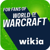 WikiaFanAppWoW-175x175.png