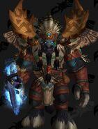 890753-highmountain-tauren-death-knight