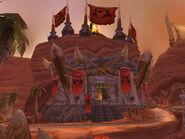 Hall of Legends
