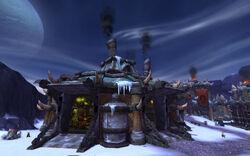 WoW 6.0 Horde Goblinworkshop v3 AD 02.jpg