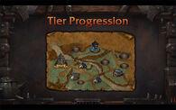 WoWInsider-BlizzCon2013-Garrisons-Slide20-Tier Progression3-Tier2