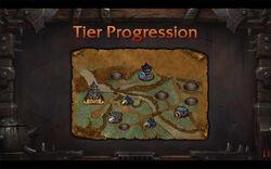 WoWInsider-BlizzCon2013-Garrisons-Slide20-Tier Progression3-Tier2.jpg