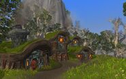 Cataclysm Twilight Highlands