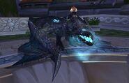 Ironbound Protodrake