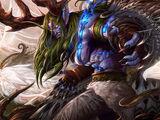 Druid (lore)