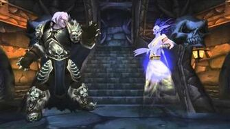 Sunwell_The_fall_of_Quel'Thalas