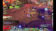 Heroic Stonecore Guide - High Priestess Azil