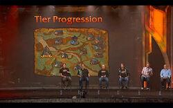 WoWInsider-BlizzCon2013-Garrisons-Slide22-Tier Progression5.jpg