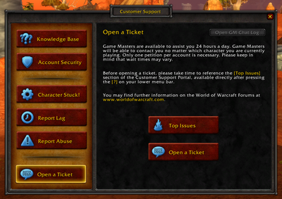 Customer Support-Open a Ticket.png