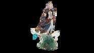 WoW Jaina Statue-360-large-08b