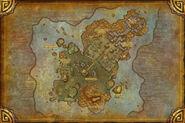 WorldMap-IsleoftheThunderKing terrain1