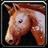 Ability mount ridinghorse.png