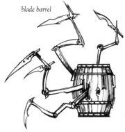 BladeBarrel.jpg