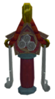 Pandaren Postbox Beta15589.png