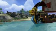 Battle for Azeroth – Island Expeditions – Developer Insights