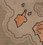 Kul Tiras Island 1