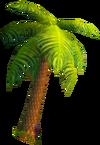 Stranglethorn vale-palm tree.png