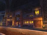 Stonefire Tavern