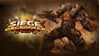 Siege of Orgrimmar 5.4 logo.jpg