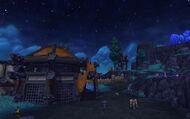 Shadowmoon Valley AD 11