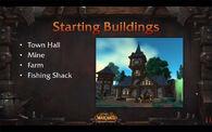 WoWInsider-BlizzCon2013-Garrisons-Slide1-Starting Buildings