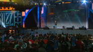 Wow Classic Restoring History panel image1-BlizzCon 2018