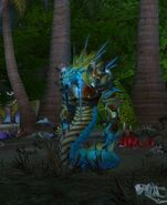 (Echo Isles) Nag'tess 1