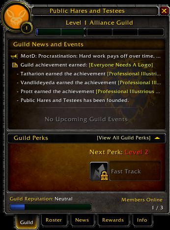Guild-Guild tab 4 1 13850.png
