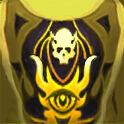 Tabard of Fury2