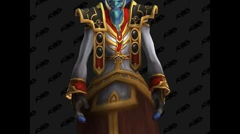 Vestments_of_Prophecy_-_Priest_T1_Tier_1_-_World_of_Warcraft_Classic_Vanilla